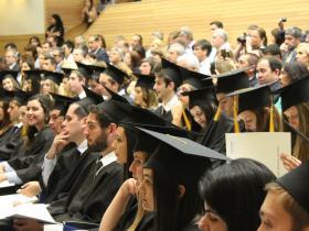 为何清华北大理工科的毕业生也看不懂缠论?